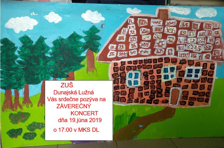 zaverecny koncert_plagat